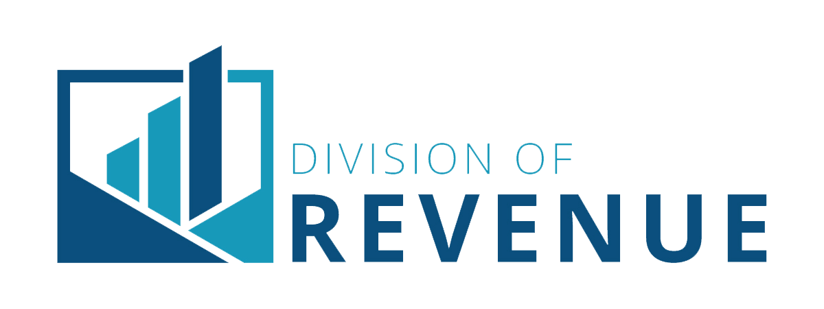Division Of Revenue Department Of Finance State Of Delaware