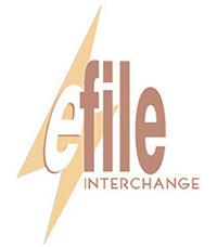 efile Interchange