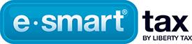 eSmart Tax by Liberty Tax Service