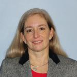 Image of Revenue Director Jennifer R. Hudson, Esq.